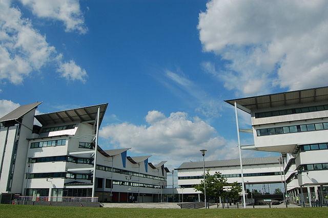 640px-UEL_Docklands_Campus